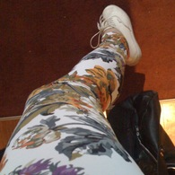 Leggings1_listing