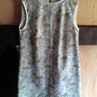 Fern_print_dress_listing