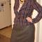Skirt1_grid