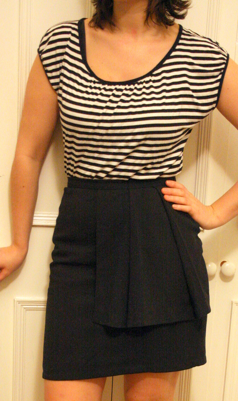 Refashioned_skirt_with_pleat_detail_large