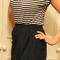 Refashioned_skirt_with_pleat_detail_2_grid