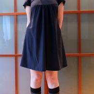 Robe_blouse_marine_listing