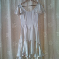 Yan_hong_s_dress_002_listing