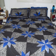 Quilt_1_jd_6__listing