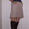 Skirt_002_grid