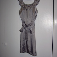 Lindy_dress_004_listing