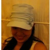 Hat_listing