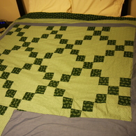 Patrick_s_quilt2_0400_listing