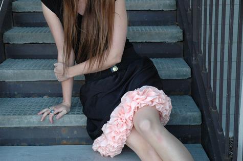 Skirt2_large