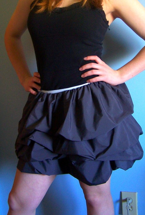Grey_pick-up_skirt_1_large