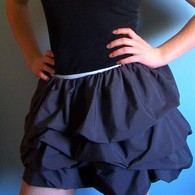 Grey_pick-up_skirt_1_listing