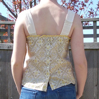 Refashioned_tank_back_listing