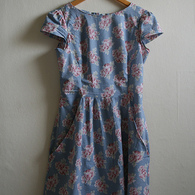 Dress2_listing
