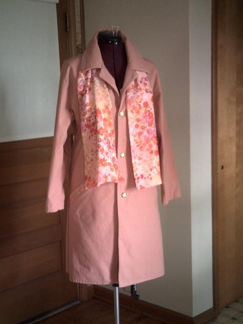 Spring_jacket_large