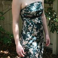 Green_dress1_listing