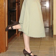 Green_skirt_listing