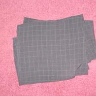 Dresspants_listing