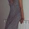 Challenge-dress1a_grid