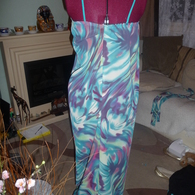 Maxi_dress_back_listing