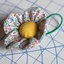 Flower_pincusion_bracelet_nef_thumb