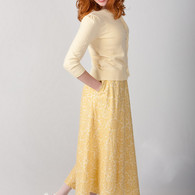Yellow_skirt_and_sweater_listing