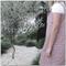 Floral_chintz_-_dress_grid
