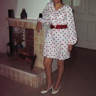 70_s_dress1_listing