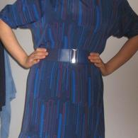 Tunic_dress-graphic_listing