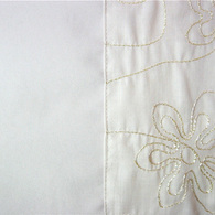 Pillow_case_listing