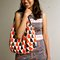 Reversible_bag_-_32_grid