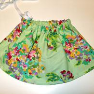 Skirt1_listing