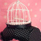 Embellished_dress_form_with_bird_cage_10__grid