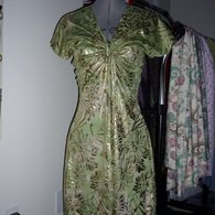 Not_a_real_green_dress_listing