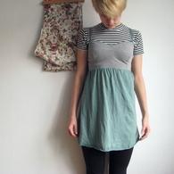 Sukienka2_listing