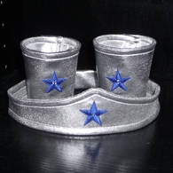 2009-06-12_ww_silver_bracelets_and_headband_109e_listing