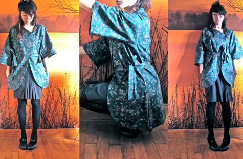 Kimono222_large