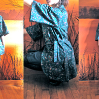 Kimono222_listing