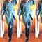 Kimono111_grid