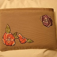 Mini_laptop_pouch_1_listing