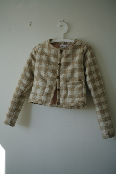Cocochaneljacket_large