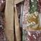 Bullrush_dress_detail_amanda_northey-damms_grid