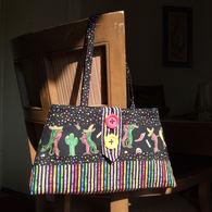 Fiesta_purse_4_listing