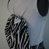 Zebrabackpack_listing