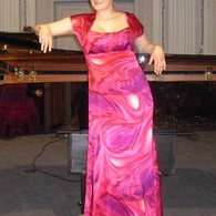 Alaina_recital_dress_listing