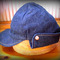 Denim_hat1_grid