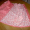 Pink_pinafore_002_grid