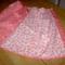 Pink_pinafore_002_grid