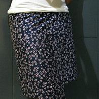 Wrap_skirt_listing