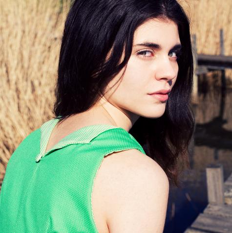 Eleni_11_large