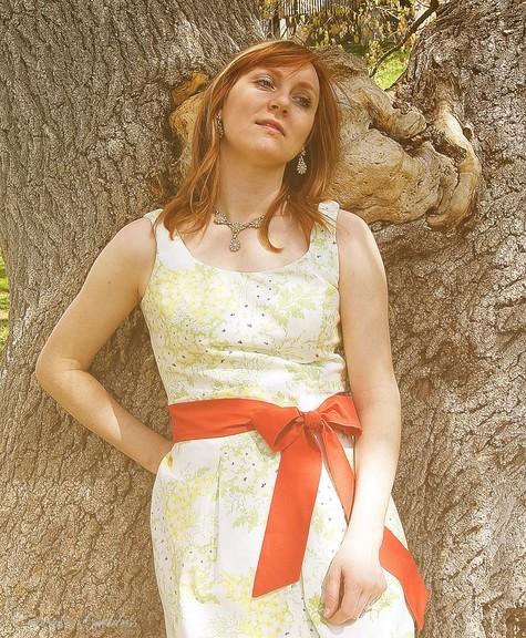 Spring_dress_4_large_large